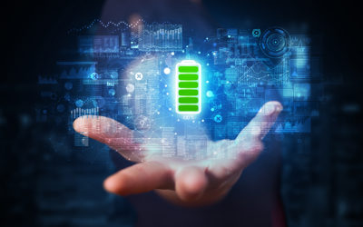 The energy storage revolution is coming – and Continu is leading the charge