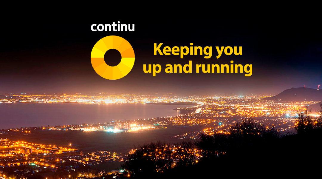 Corona Virus Contingency Plan